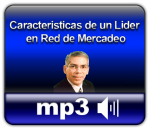 img_downloadbadgecaracterísticas