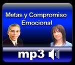 img_metasycompromisoemocional