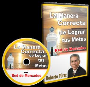 La-Manera-Correcta