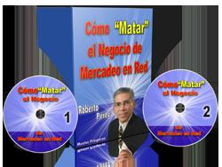 Como-Matar-Negocio-Caja-y-CDs[1]