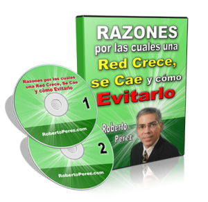 Razones-Red-se-Cae