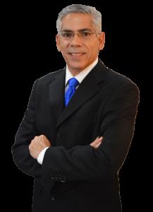 Roberto Perez3