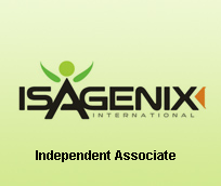 isagenix colombia