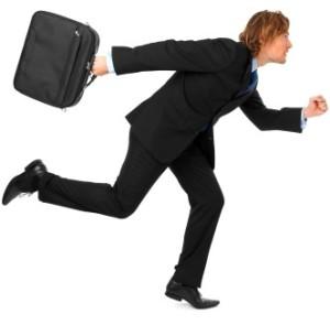 Como Iniciar Rápido el Marketing Multinivel | RobertoPerez.com