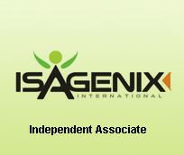 isagenix-bogota-colombia