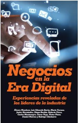 negocios en la era digital