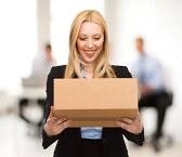 envio shipping