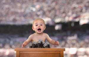 baby-public-speaking[1]
