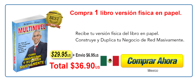 Mexico 1 Libro
