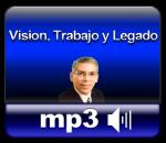 img_trabajo-vision y legado