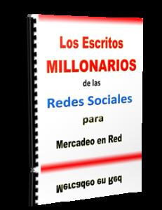 Los-Escritos-Millonarios-Mercadeo-en-Red