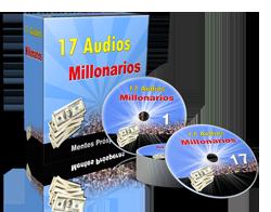 17-Audios-Millonarios